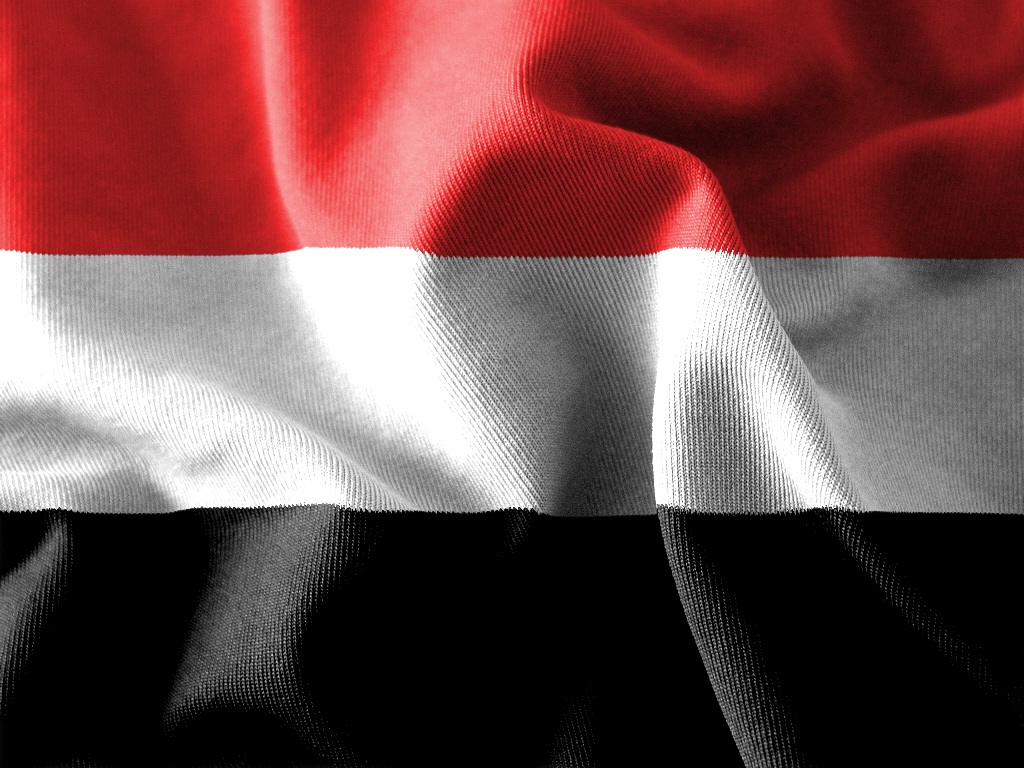 صورة علم مصر  (3)