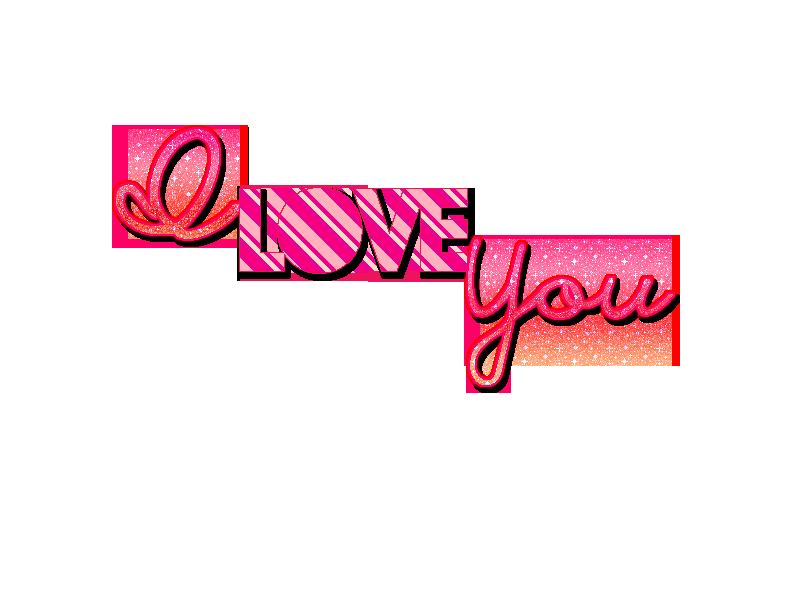 صور احبك حبيبي  (2)