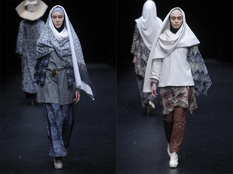 صور  احدث موضة في ملابس وأزياء البنات المحجبات 2016 (4)