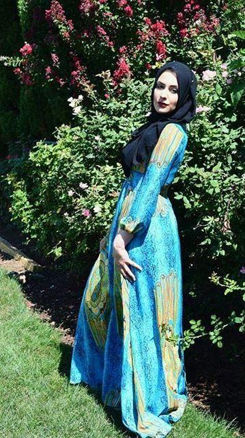 صور ازياء وملابس تركية للمحجبات جديدة بأحدث موضة (6)