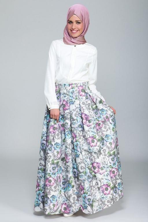 صور ازياء وملابس تركية للمحجبات جديدة بأحدث موضة (7)