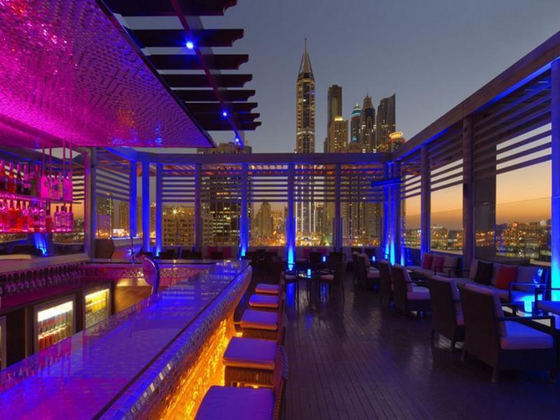 صور الاماكن السياحية في دبي  (5)