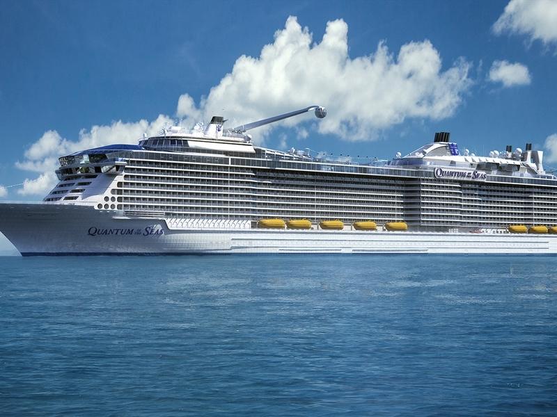 صور السفن  (3)