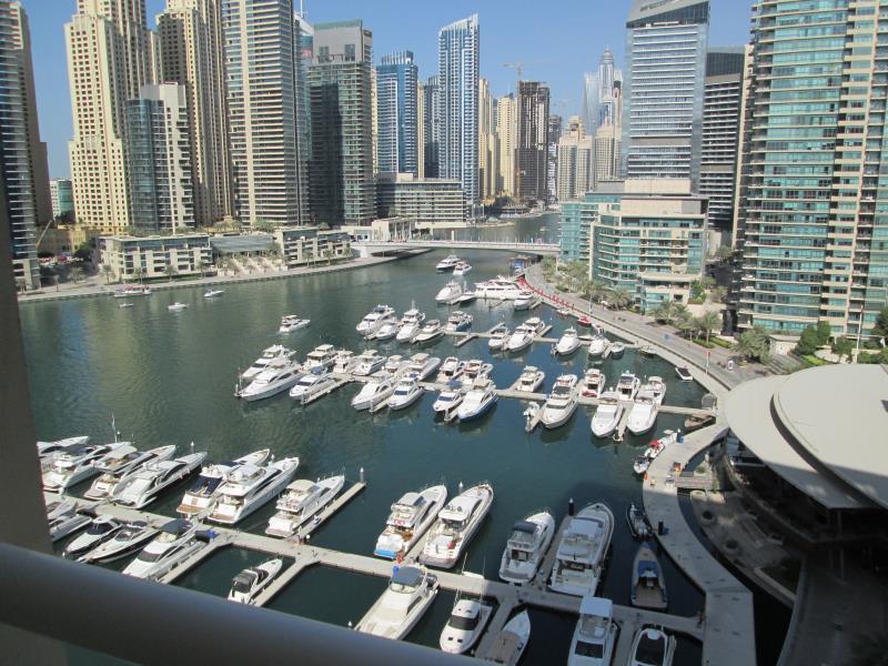 صور السياحة في دبي (2)