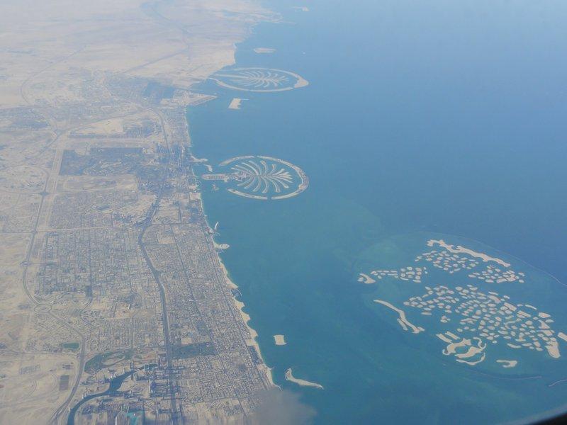 صور السياحة في دبي (3)