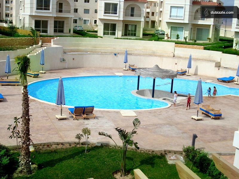 صور السياحة في شرم الشيخ (1)