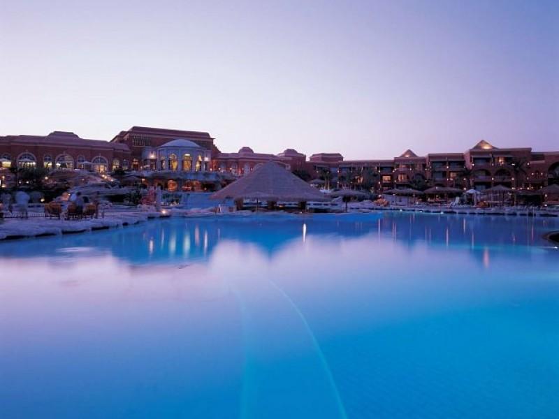 صور السياحة في شرم الشيخ (2)