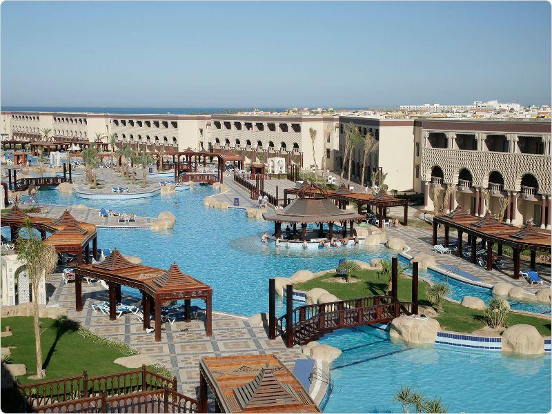 صور السياحة في شرم الشيخ (3)