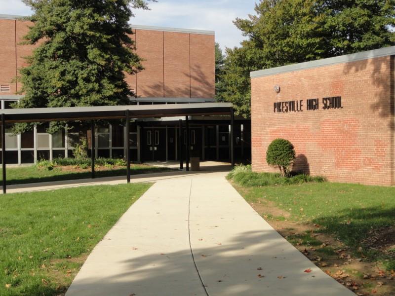 صور المدرسة (1)