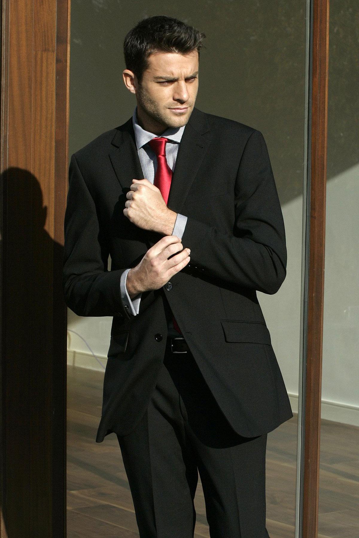 صور بدلة رجالي  (3)