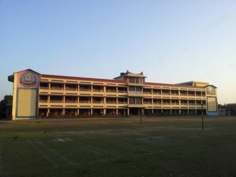 صور تصميمات مدارس (2)