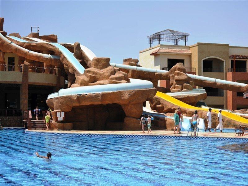 صور جديدة في شرم الشيخ (5)