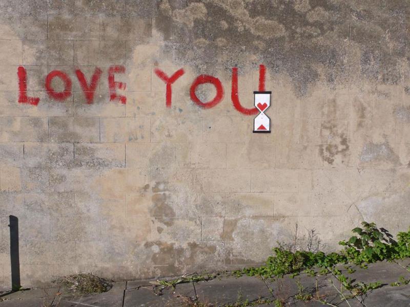 4115c926354ef صور احبك صور مكتوب عليها I Love You