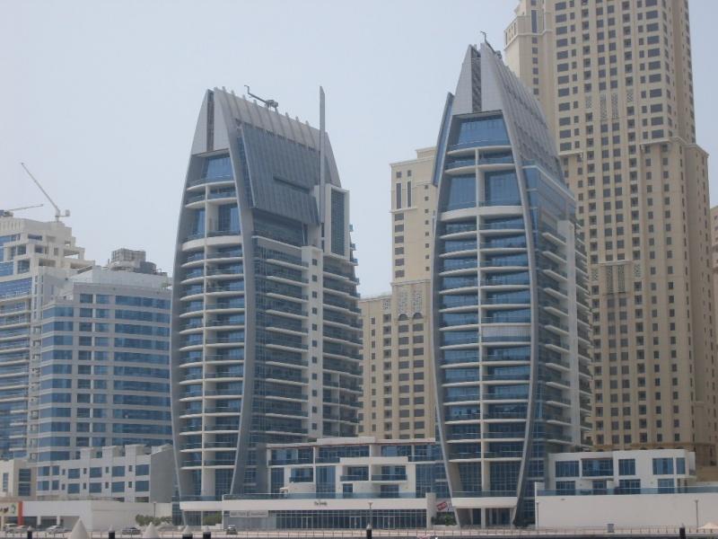 صور دبي  (2)