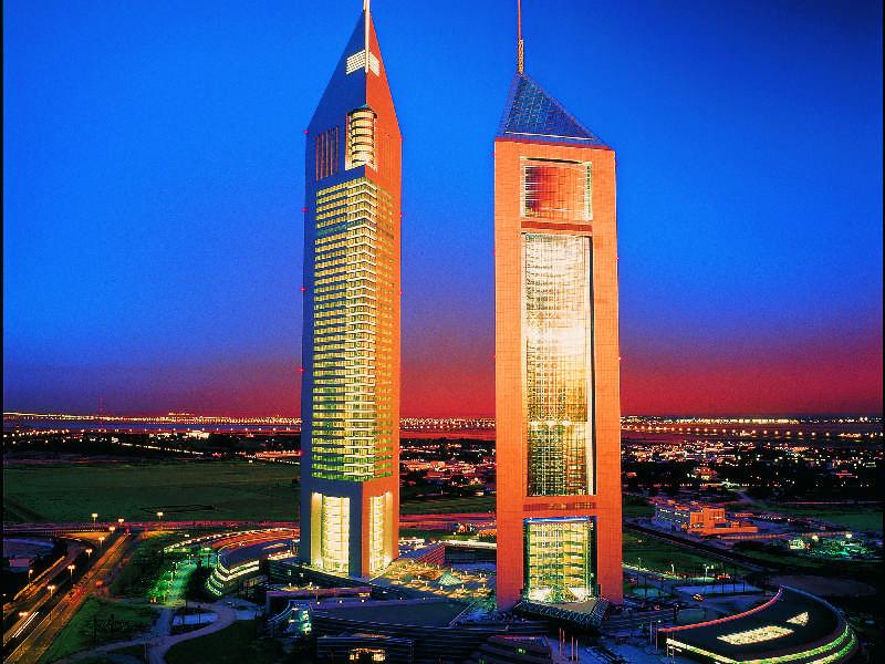 دبي 4