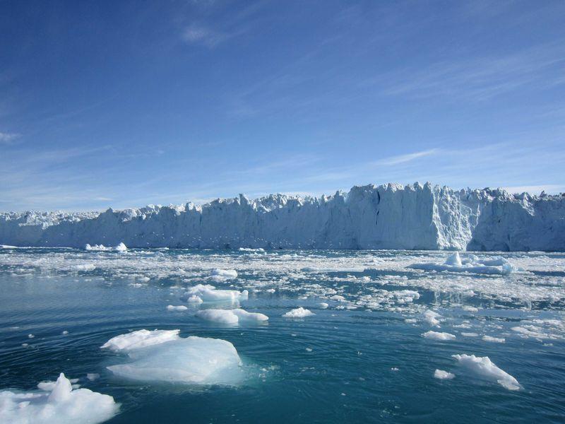 صور عن البرد والشتاء رمزيات جديدة (1)