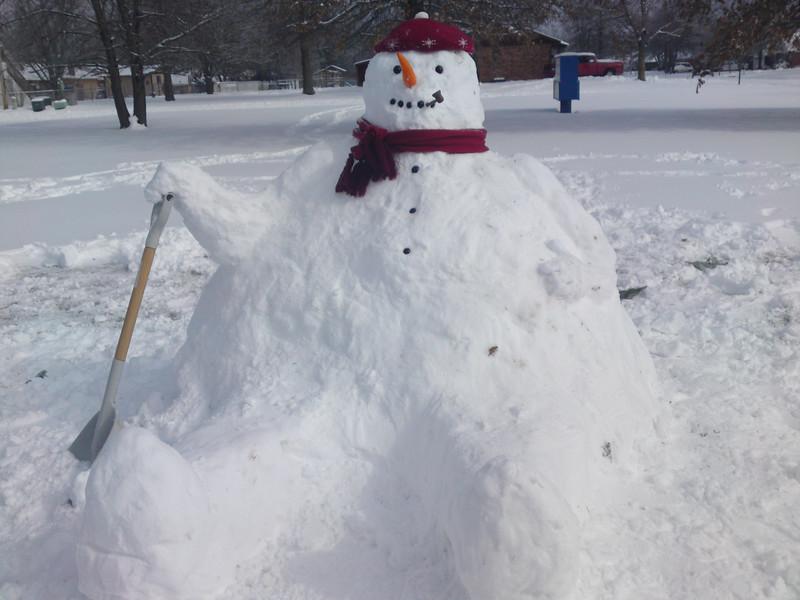 صور عن البرد والشتاء رمزيات جديدة (4)
