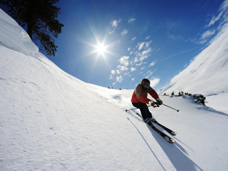 صور عن الشتاء  (2)