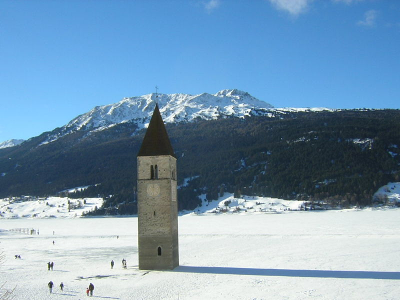 صور عن الشتاء (5)