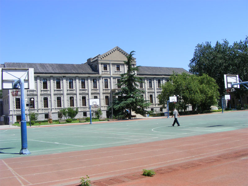 صور عن المدرسة (1)