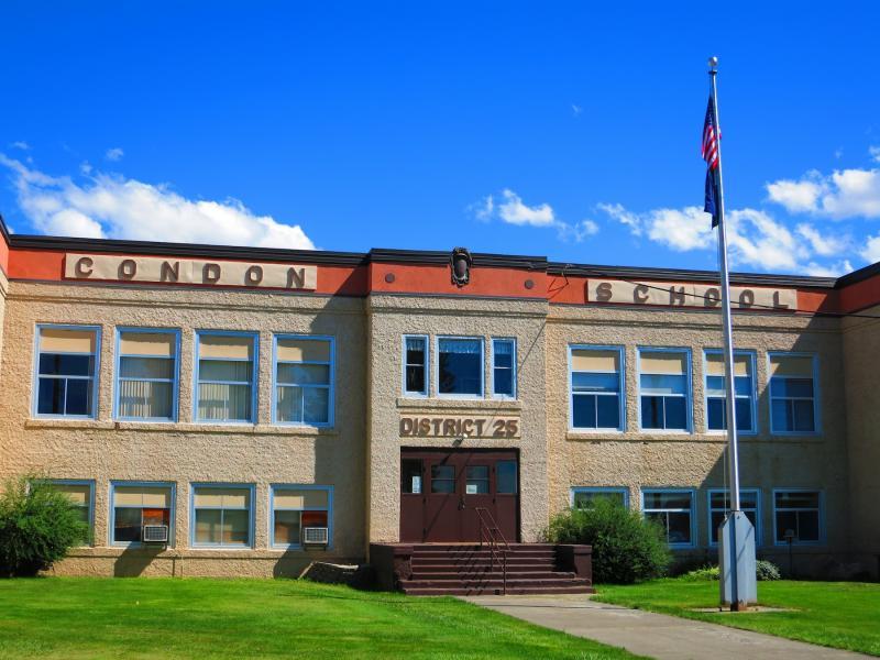صور عن المدرسة (2)
