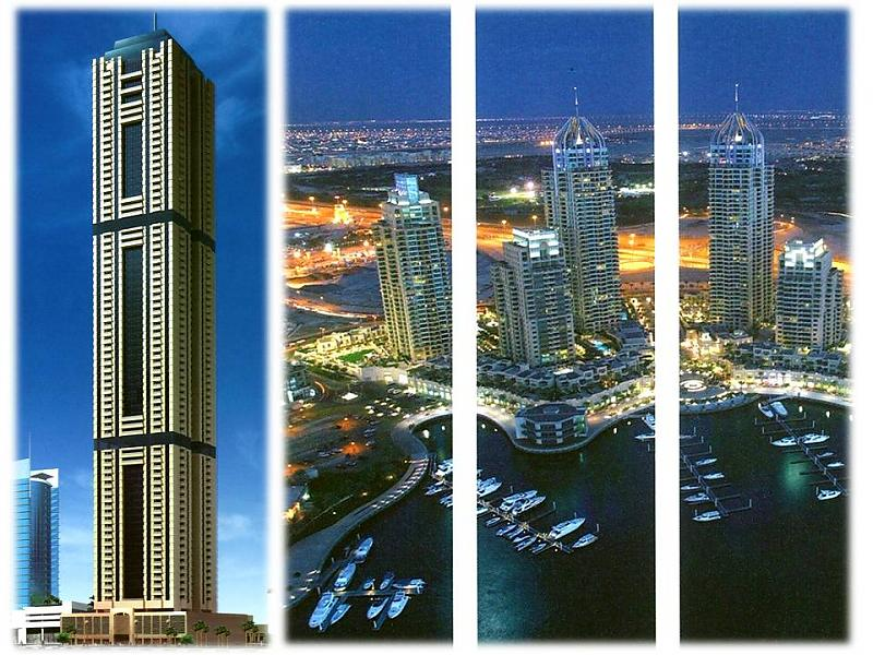 صور عن دبي وجمالها (1)