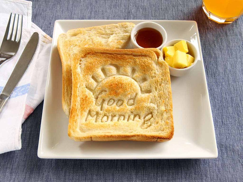 صور عن صباح الخير (5)