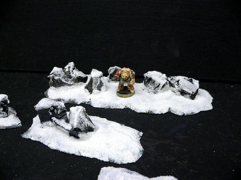 صور عن فصل الشتاء  (1)