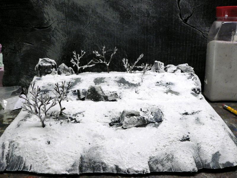 صور عن فصل الشتاء  (3)