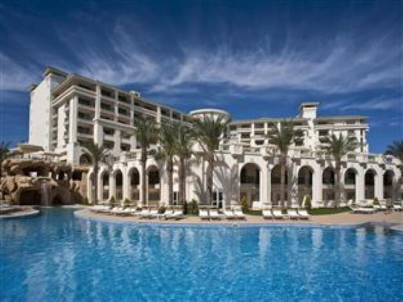صور فنادق واماكن شرم الشيخ (1)