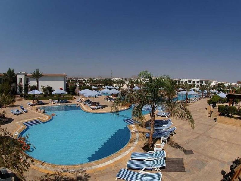 صور فنادق واماكن شرم الشيخ (3)