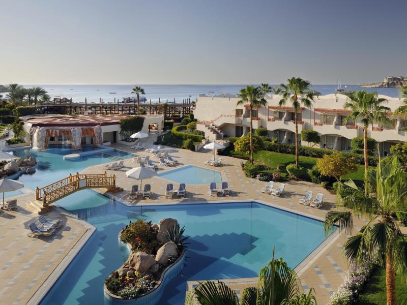 صور فنادق واماكن شرم الشيخ (4)