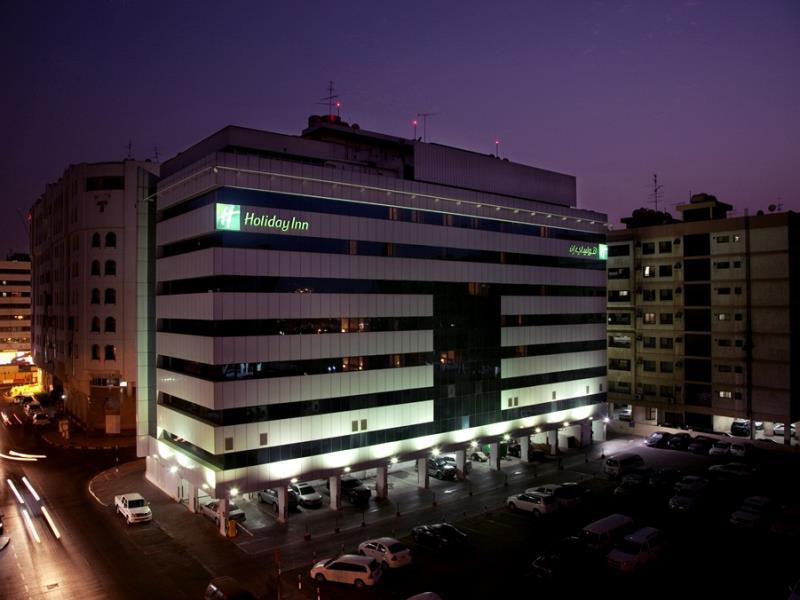 صور في دبي  (3)
