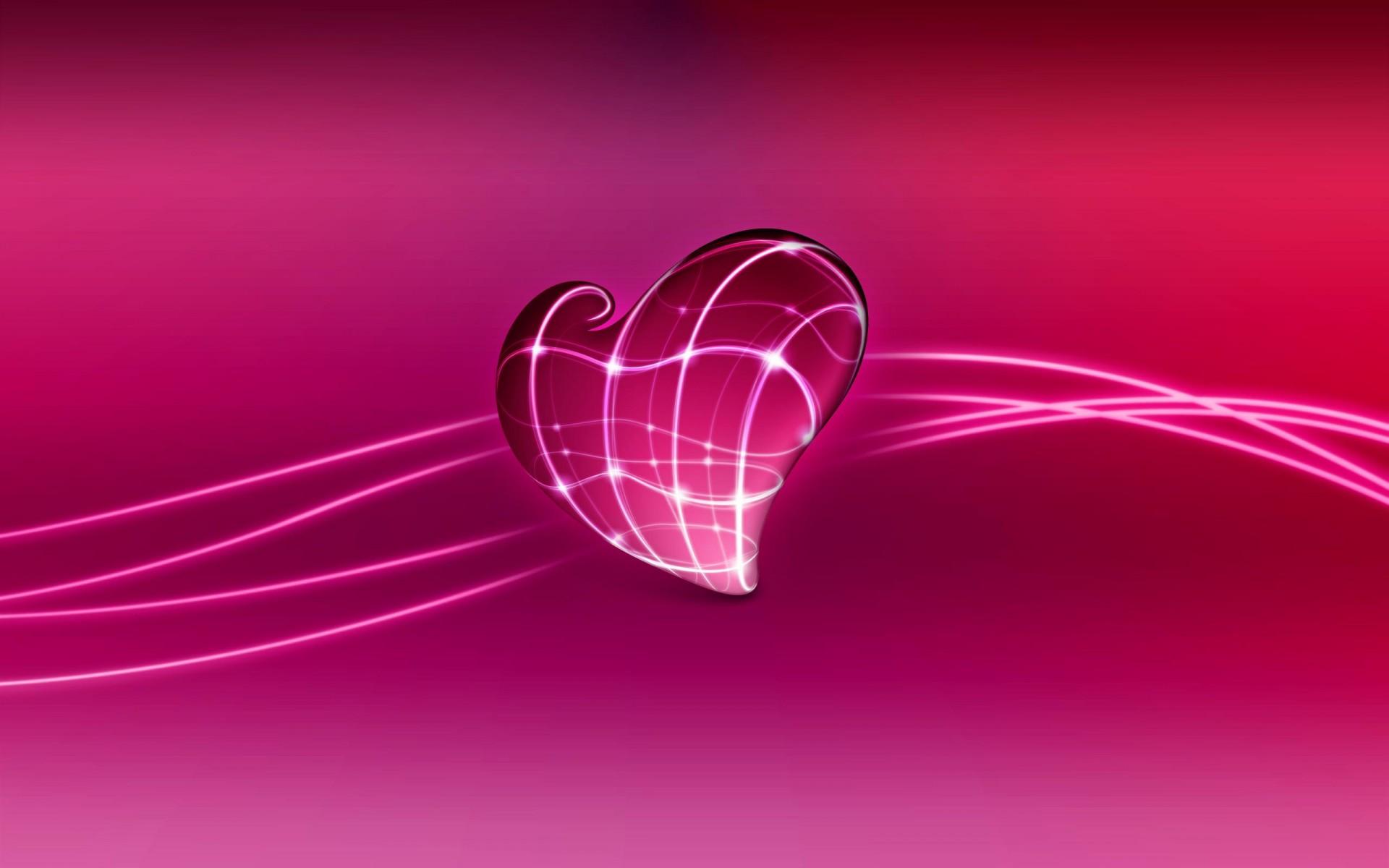 صور قلوب الفلانتين (2)