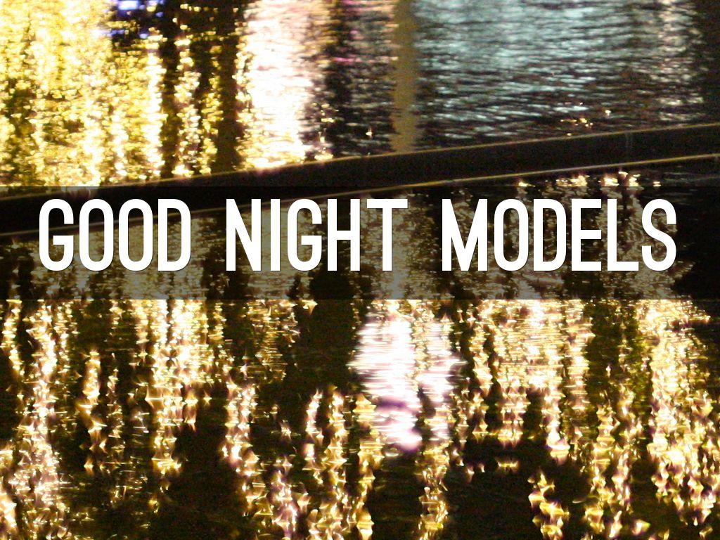 صور مساء الخير للفيس بوك (3)