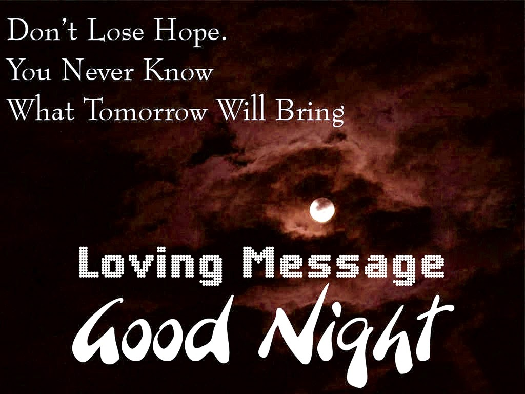 صور مساء الخير للفيس بوك (4)
