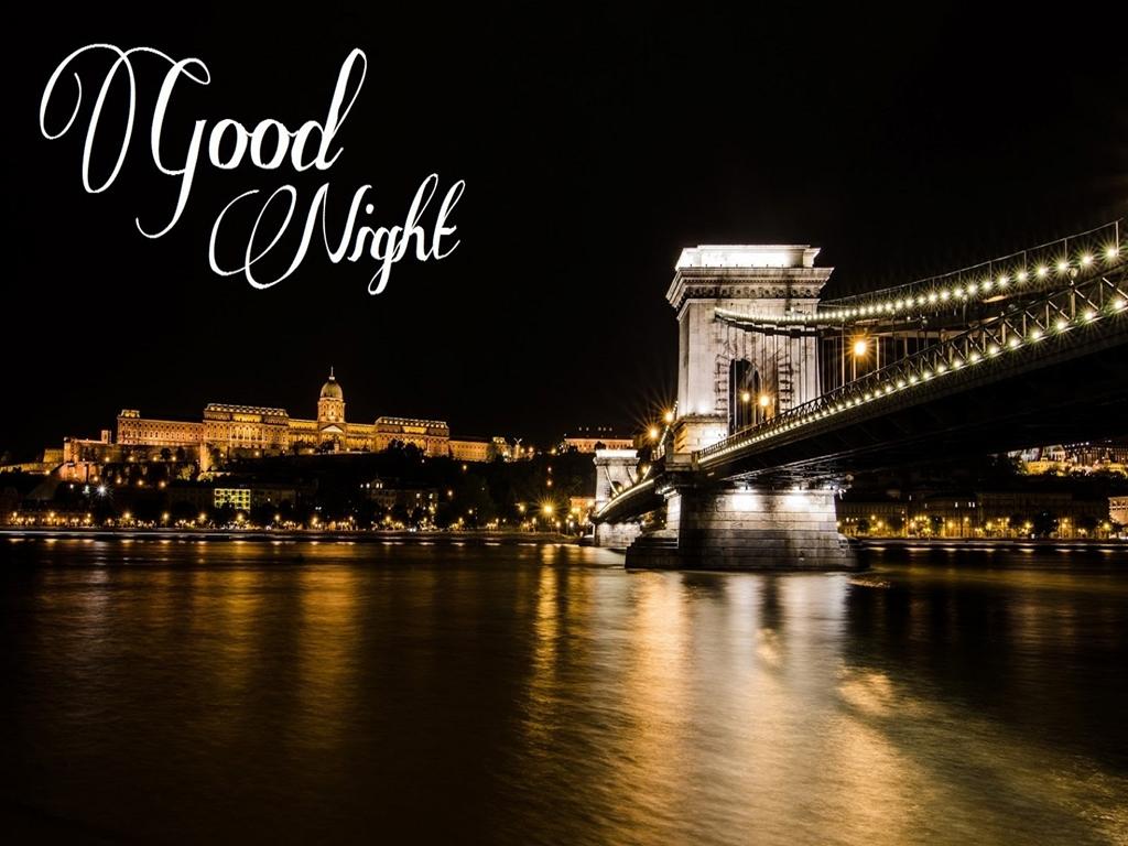 صور مكتوب عليها good night (2)