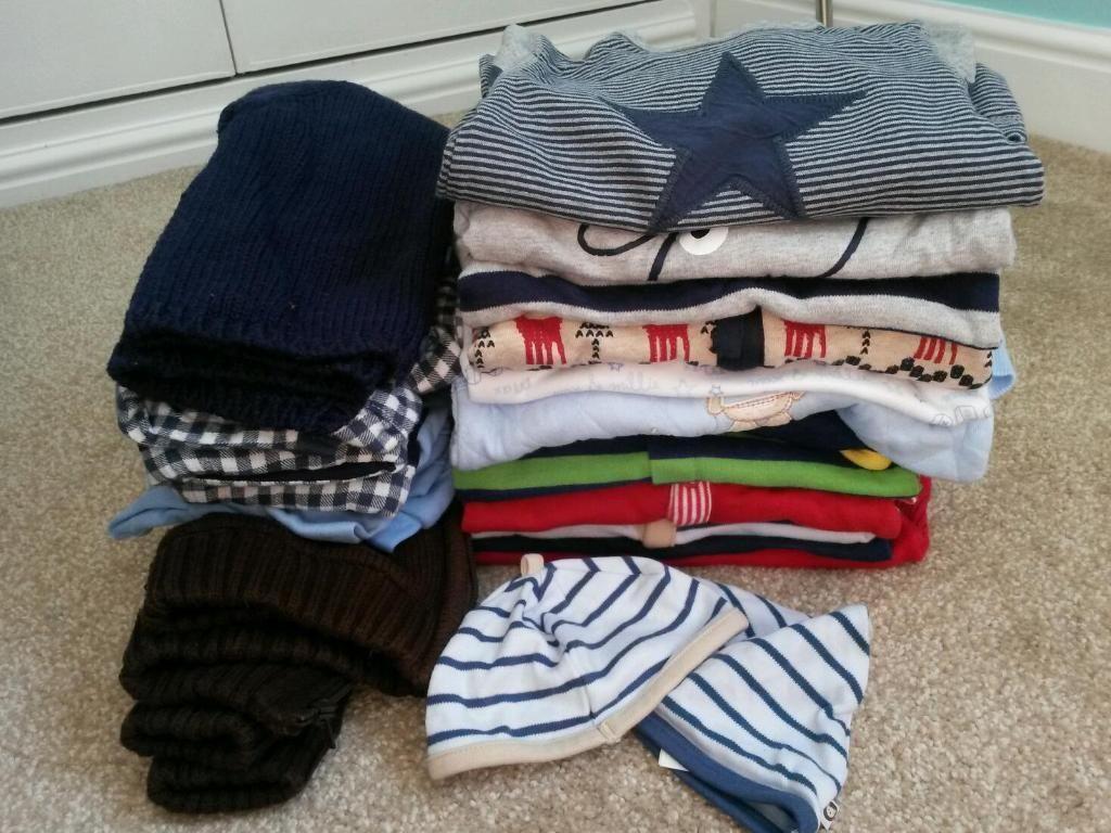 صور ملابس شتاء 2016 (8)