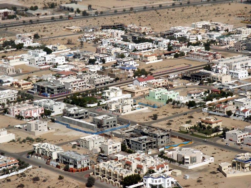 من دبي 1