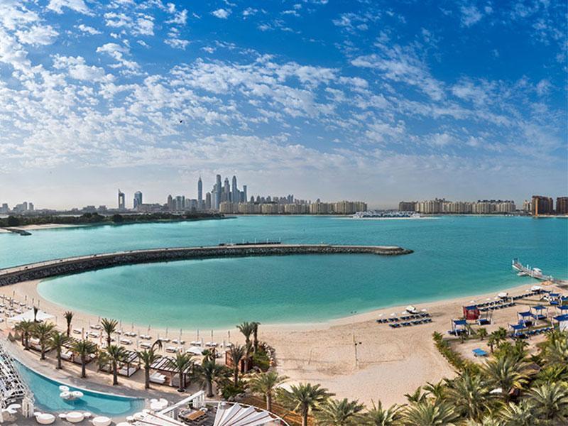 صور من دبي  (2)