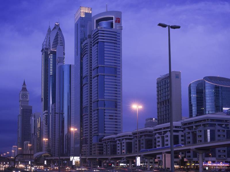 صور من دبي  (4)