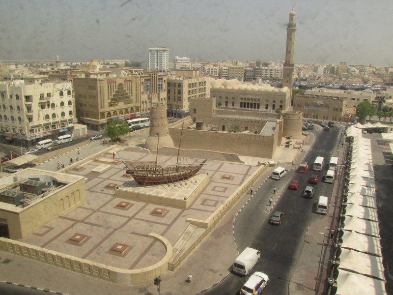 صور من دبي  (5)