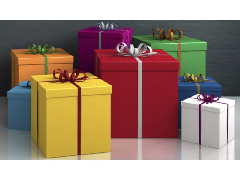 صور هدايا منوعة (1)