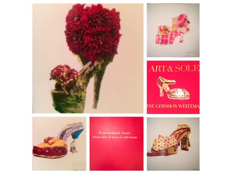 صور هدايا منوعة (3)