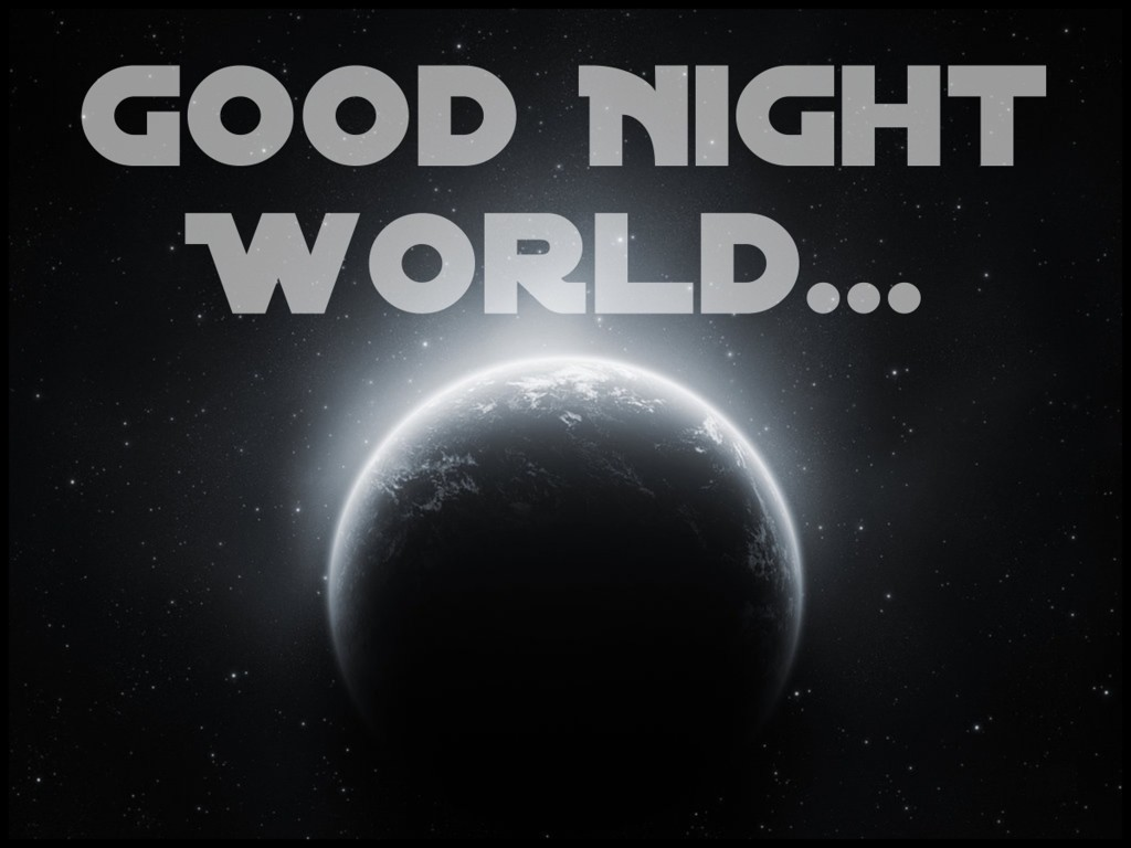 صور good night (3)