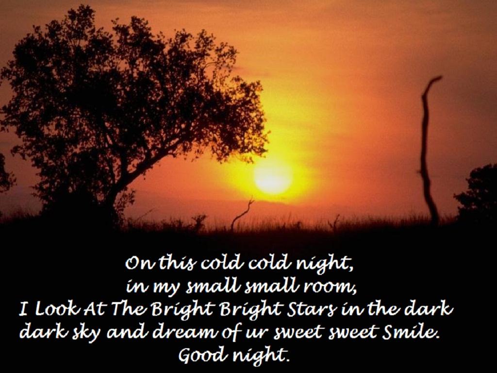 صور good night (5)