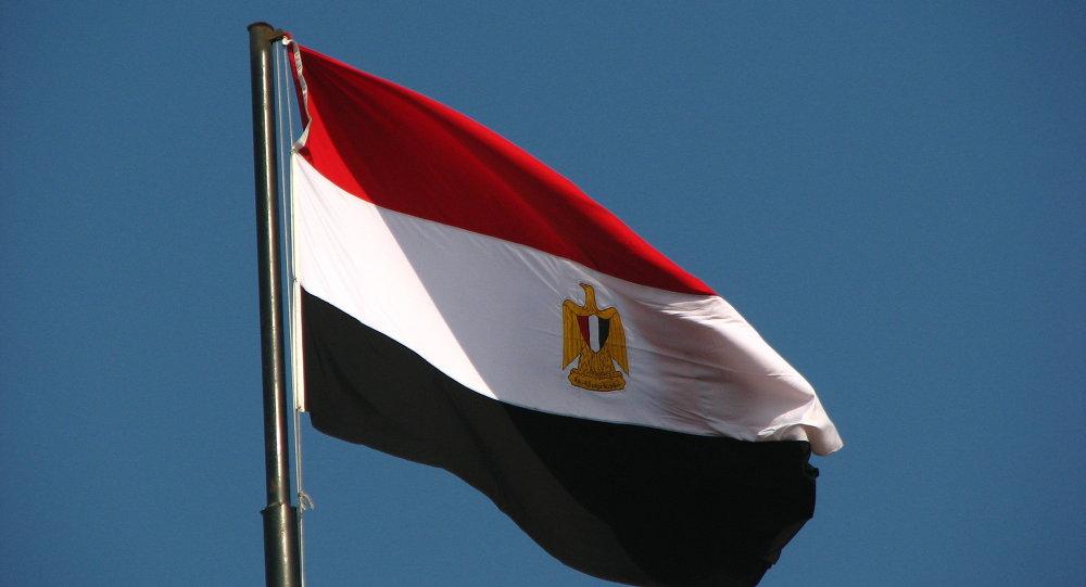 علم مصر بالصور احلي صور علم مصر (2)