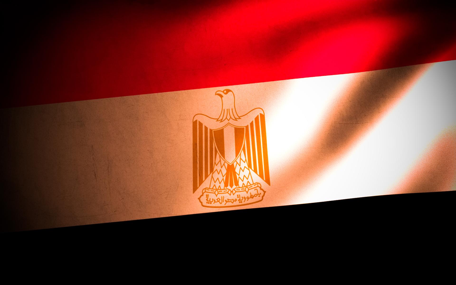 علم مصر بالصور احلي صور علم مصر (3)