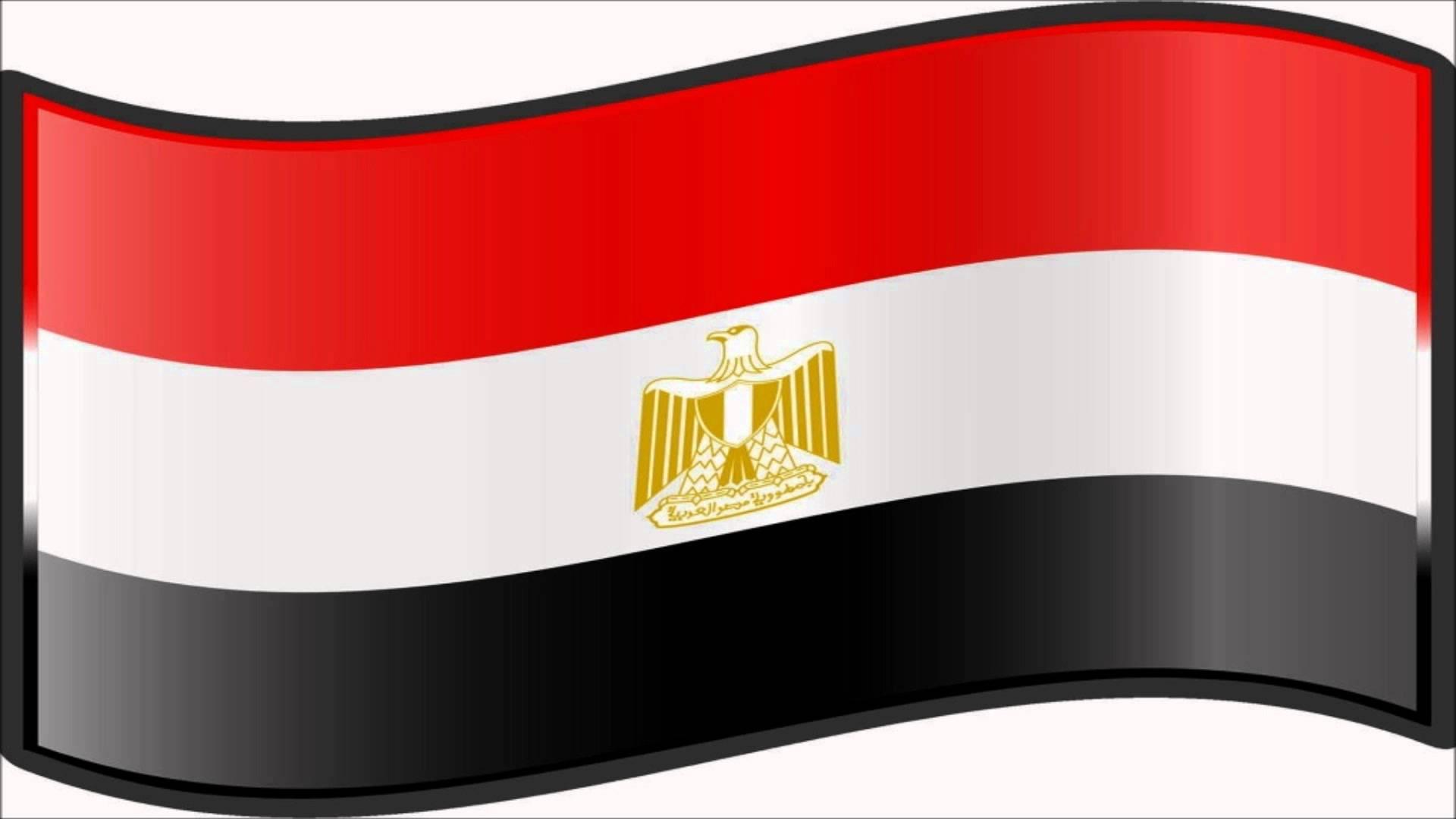 علم مصر  (2)