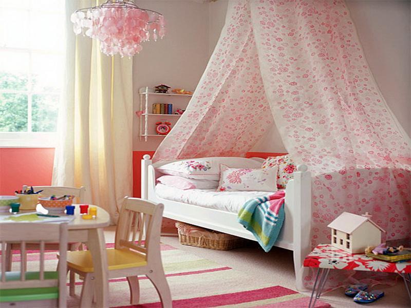 غرف اطفال مودرن جديدة حديثة 2016 (1)